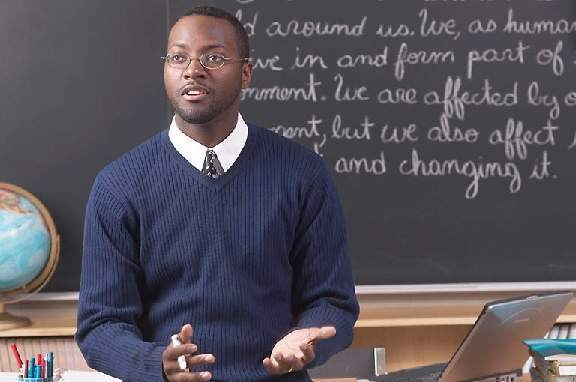 Black-Male-Teacher