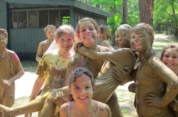 camp-Gravatt-south-summer-campus