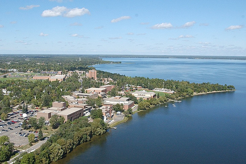 Bemidji State University Affordable Online Masters in Special Education