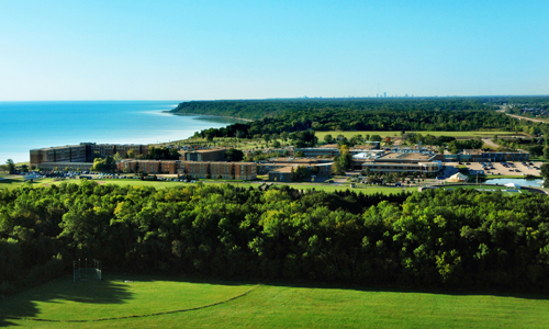 Concordia University Wisconsin Affordable Online Masters in Special Education