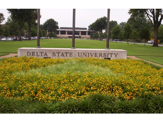Delta State University Affordable Online Masters in Special Education