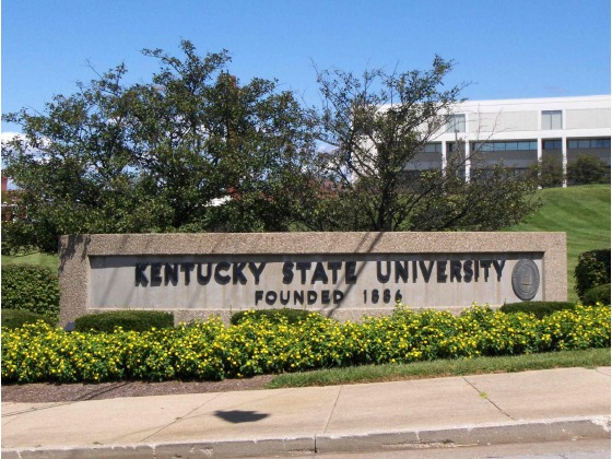 Kentucky State University Affordable Online Masters in Special Education