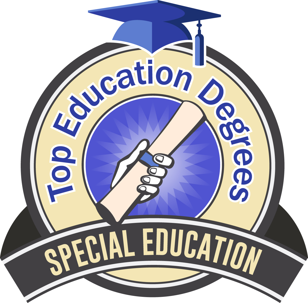 most affordable online masters in special education degree this concludes our ranking of the most affordable online master s in special education degree programs for 2015