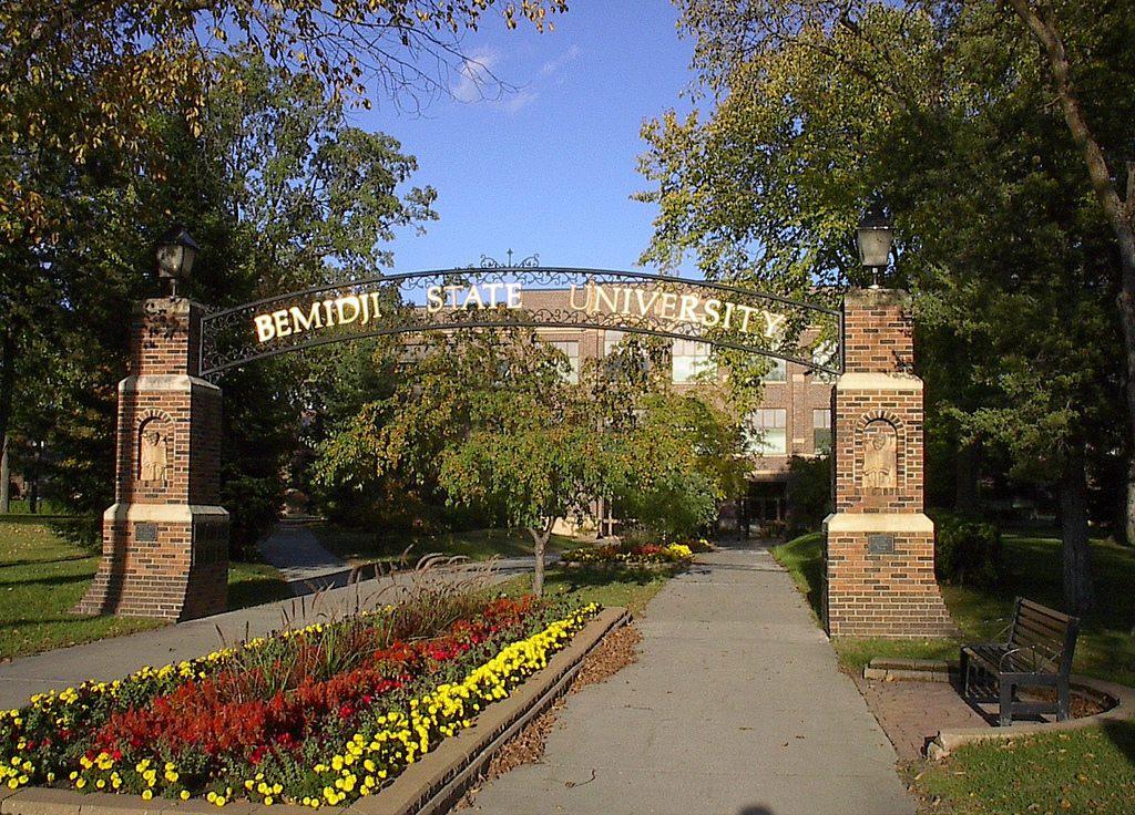 Bemidji State University - Online Masters in Curriculum Instruction