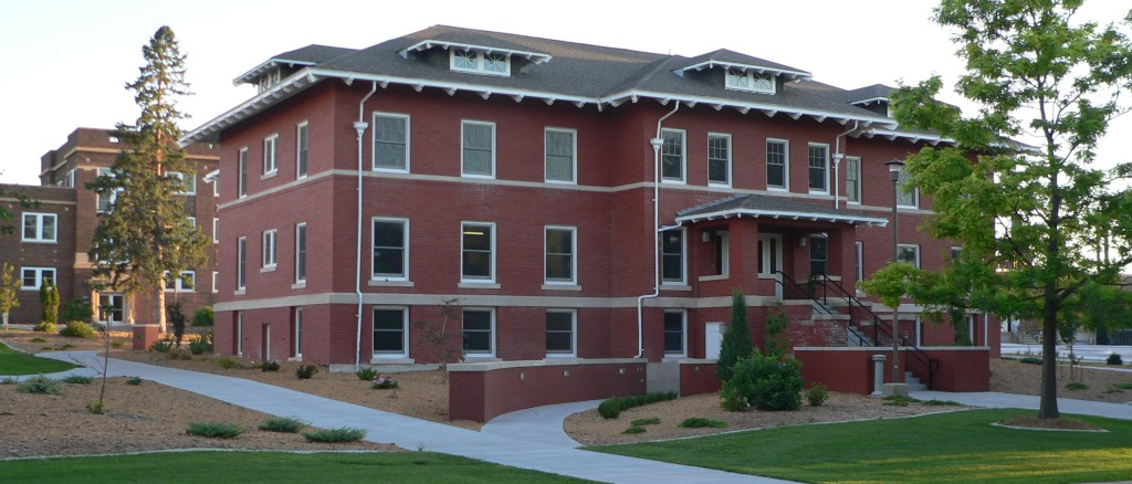 Chadron State College - Online Masters in Curriculum Instruction