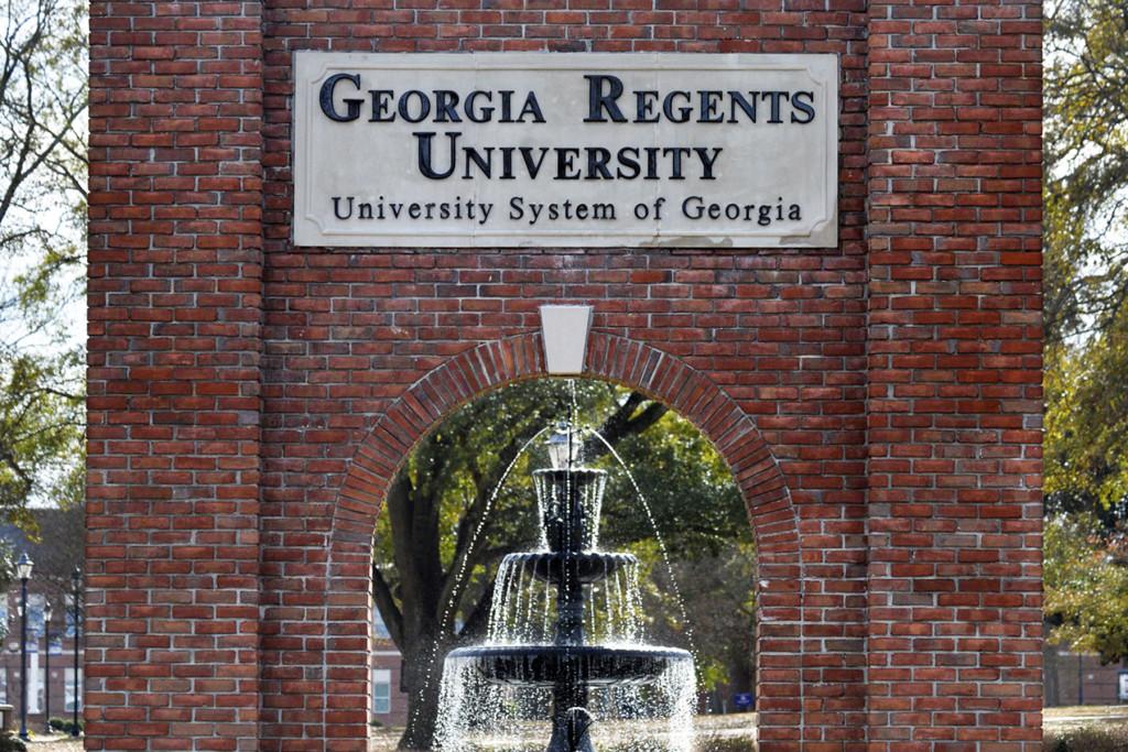 Georgia Regents University - Online Masters in Curriculum Instruction
