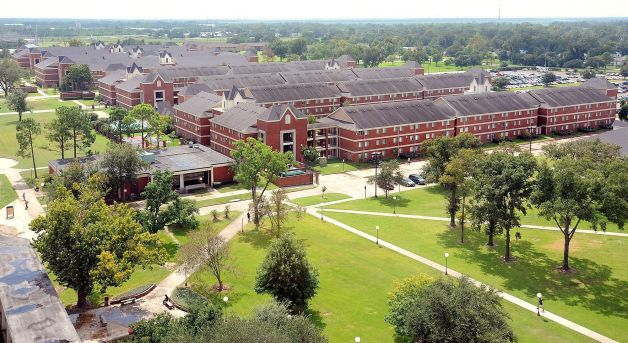 texas universities map with Affordable Masters In Curriculum And Instruction Online on South Central Wisconsin Highway Wall Map in addition 21893 Lpu University Distance Learning moreover Beaches Map likewise Lion Pride Tuition besides Map Of East Texas.
