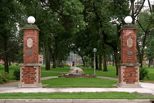 Northern State University - Online Masters in Curriculum Instruction