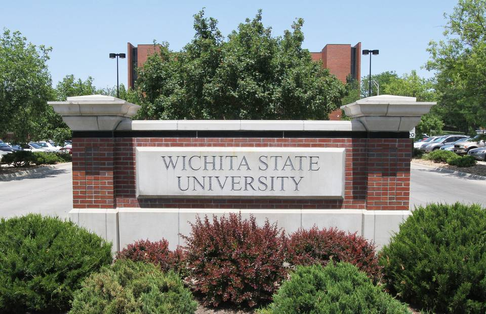 Wichita State University - Online Masters in Curriculum Instruction
