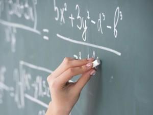 Math Resource Teacher