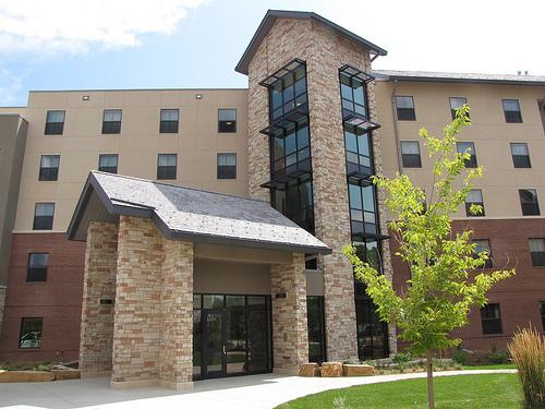 Aspen-University-Online-small-college-master-degree-education