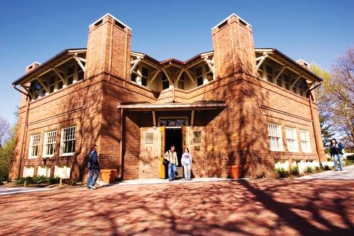 Doane-College-small-college-master-education