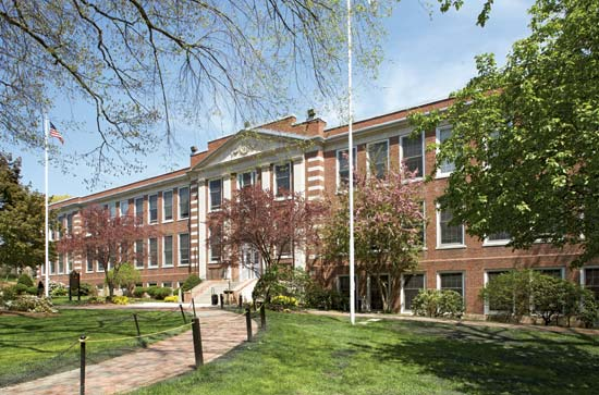 Framingham-State-University-small-college-master-education