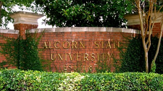 alcorn-state-university-small-college-masters-education