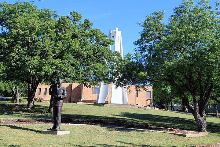 arlington-baptist-college-small-college-master-education