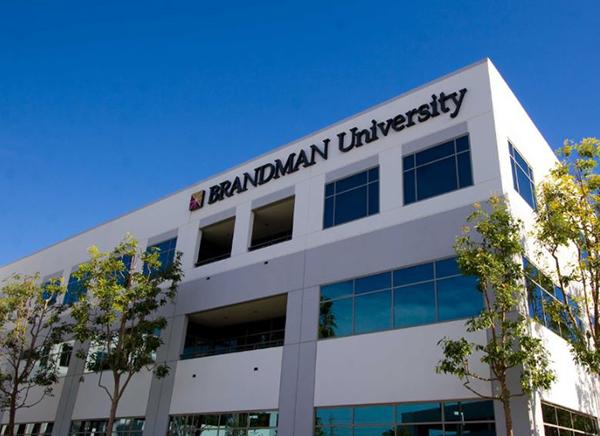 brandman-university-small-colleges-master-education