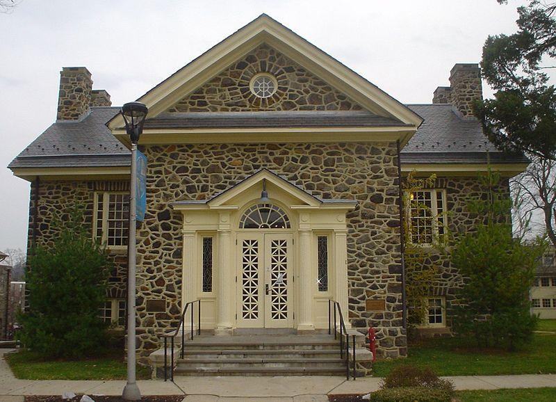 cheyney-university-of-pennsylvania-small-college-masters-education
