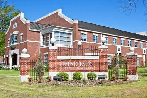 henderson-state-university-small-college-master-education