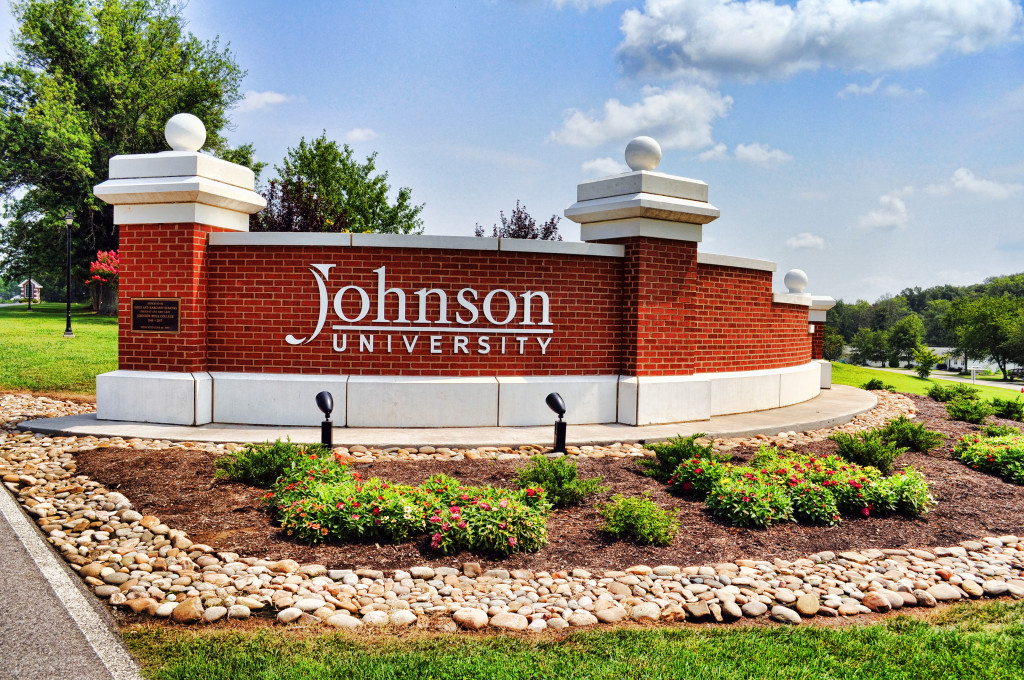 johnson-university-small-college-master-education