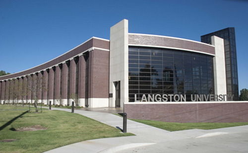 langston-university-small-college-master-education