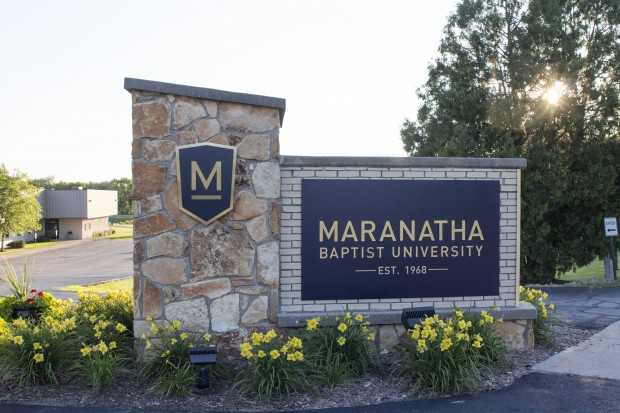 maranatha-baptist-university-small-college-master-education