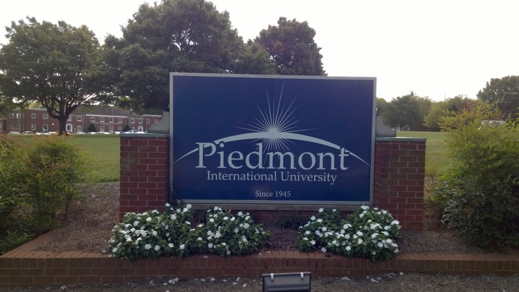 piedmont-international-university-small-college-master-education