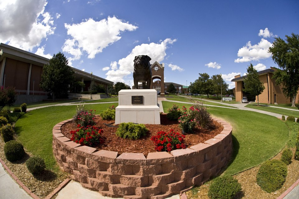 southwestern-oklahoma-state-university-small-college-master-education
