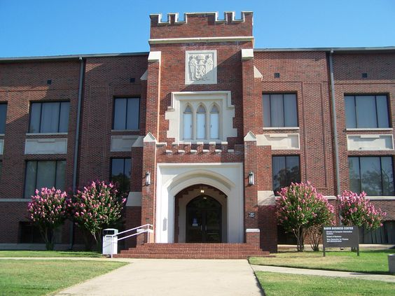 university-of-aarkansas-at-monticello-small-college-master-degree