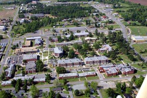 university-of-arkansas-small-college-master-education