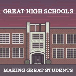 great-highschools-great-students