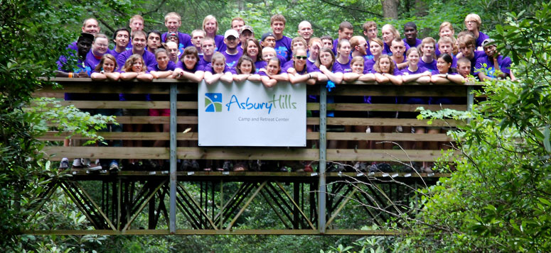 asbury-hills-camp-south-summer-camps