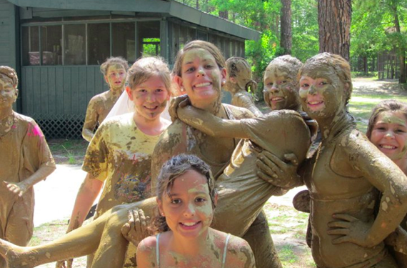 camp-Gravatt-south-summer-campus