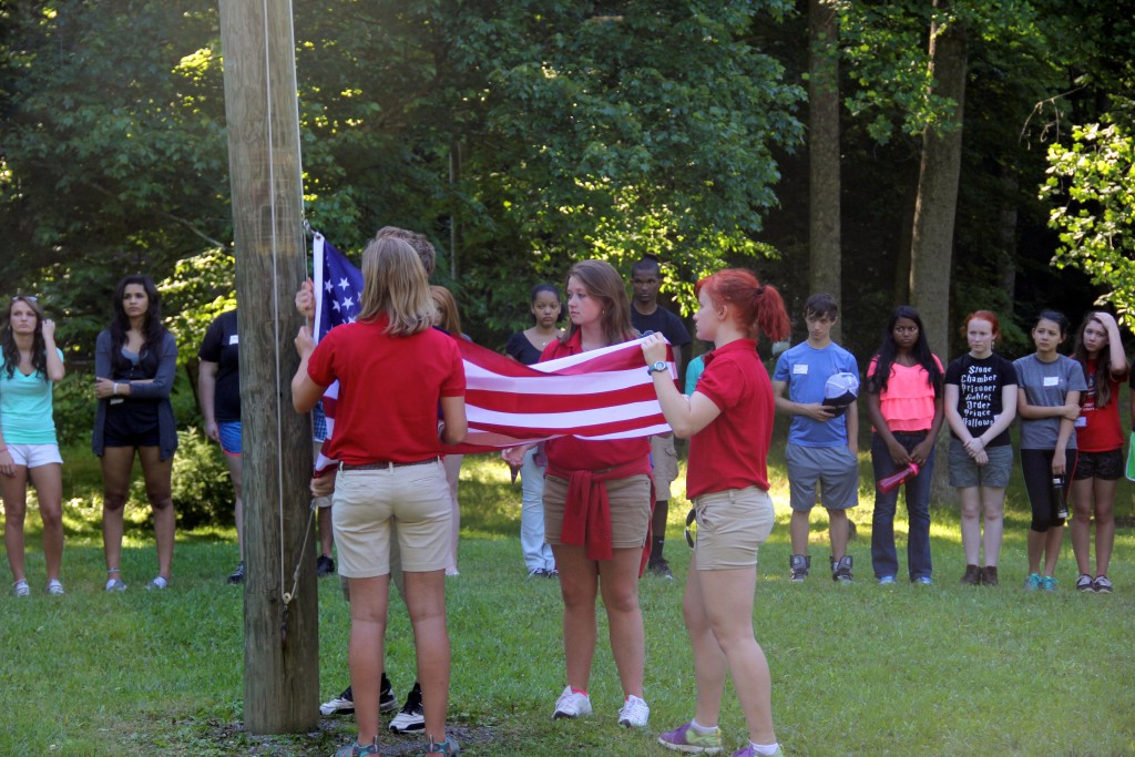 camp-horseshoe-south-summer-camps