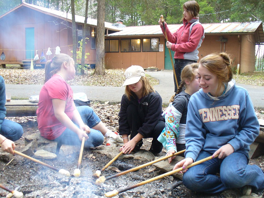 camp-tanasi-south-summer-camps