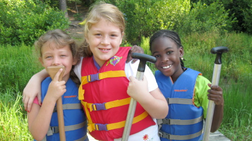 camp-toccoa-south-summer-camps