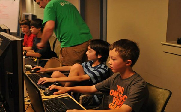 emagination-computer-camp-south-summer-camps