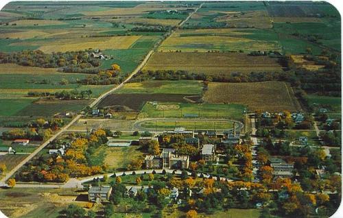 Concordia University Nebraska Affordable Online Masters in Special Education