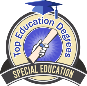 Top Education Degrees - Special Education