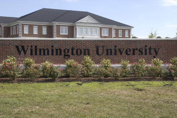 Wilmington University Affordable Online Masters in Special Education