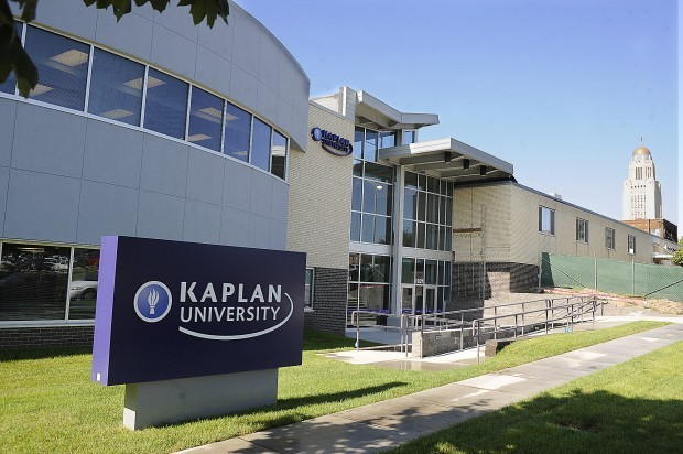 Kaplan-University-small-college-master-education