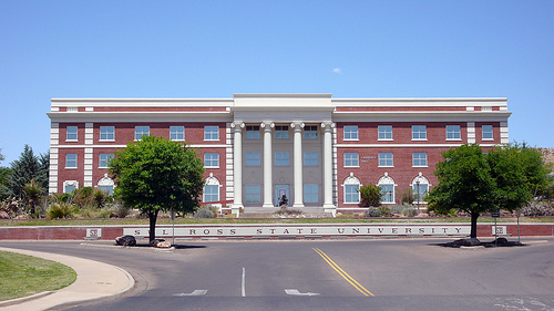 Sul-Ross-State-University-in-Alpine-Texas-small-college-master-degree-education