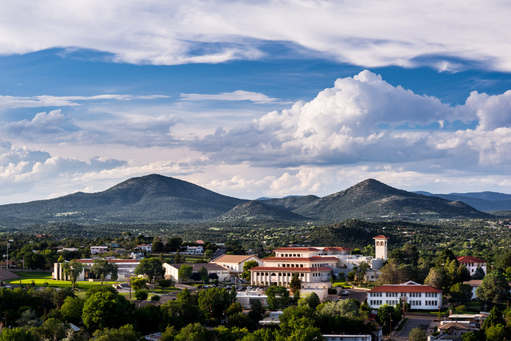 Western-New-Mexico-University-small-college-master-education