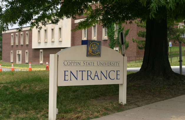 coppin-state-university-small-college-master-education