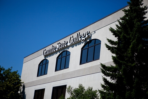 granite-state-college-small-college-masters-degree-education