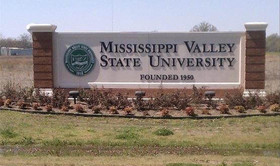 mississippi-valley-state-university-small-college-master-education