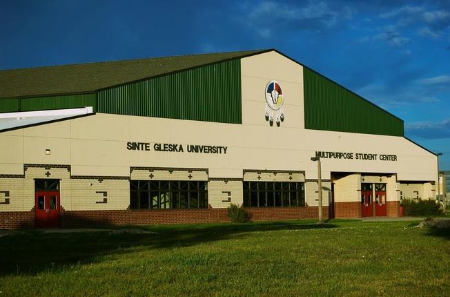 sinte-gleska-university-small-college-master-education