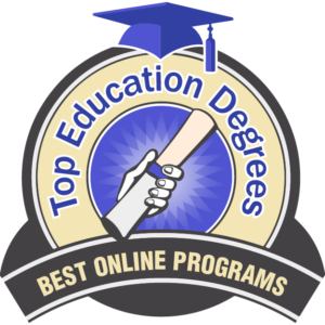 Top Education Degrees - Best Online Programs-01