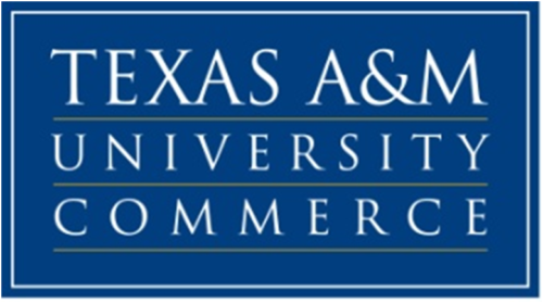 Texas A&M University-Commerce