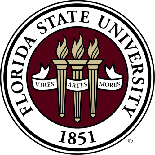 Florida State University - Top Education Degrees