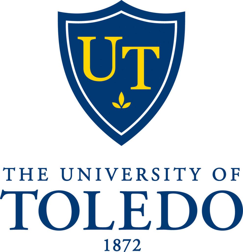 university-of-toledo